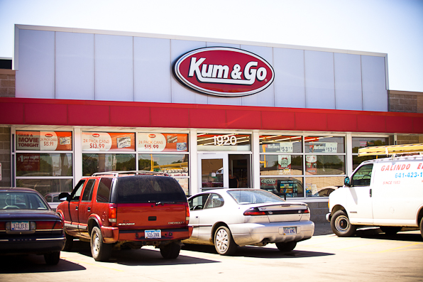 Blog 2011 07 09 kumandgo 0
