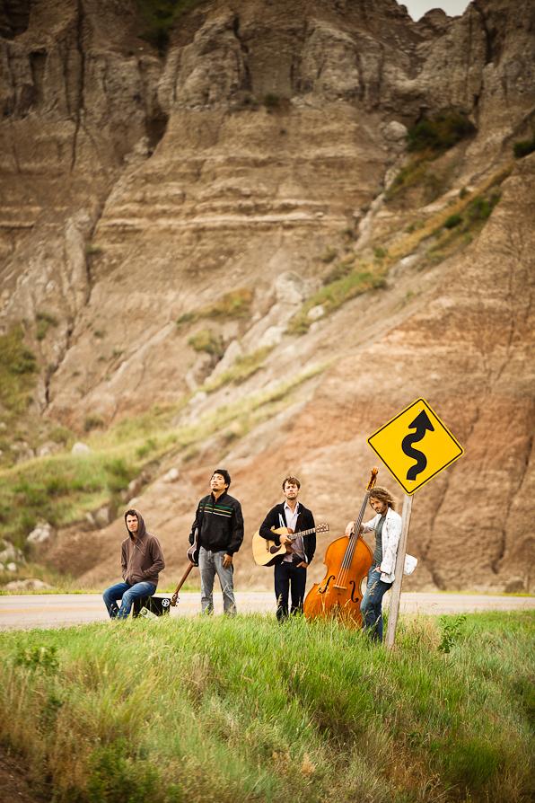 Blog 2011 07 12 bandphotos 4