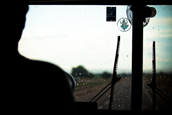 Blog 2011 07 17 ontario 4