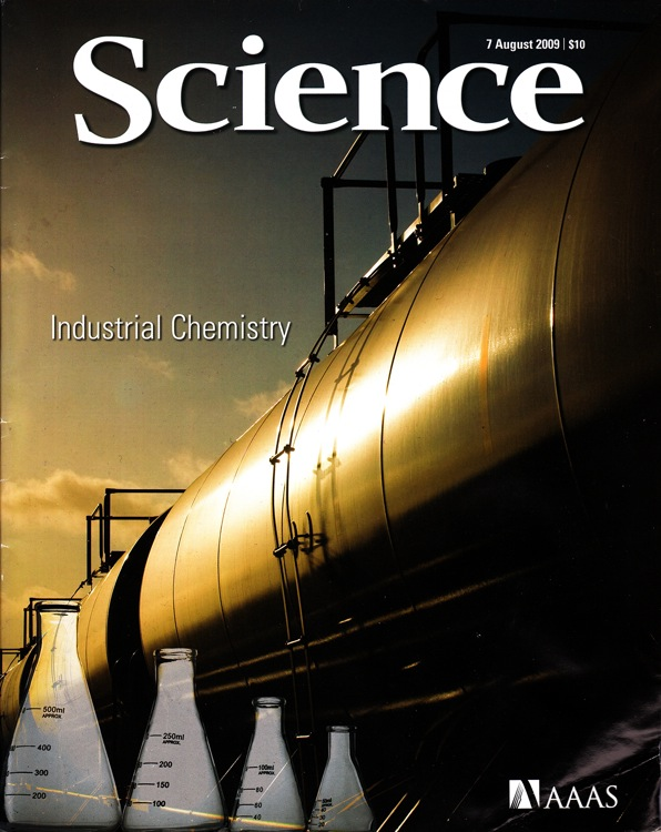 Blog 2011 08 16 sciencemag