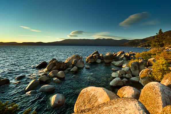 Blog 2011 09 08 tahoe 2