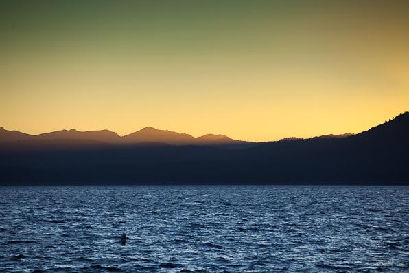 Blog 2011 09 08 tahoe 4