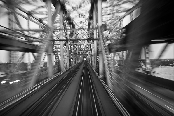 Blog 2011 09 22 southbyrail 10