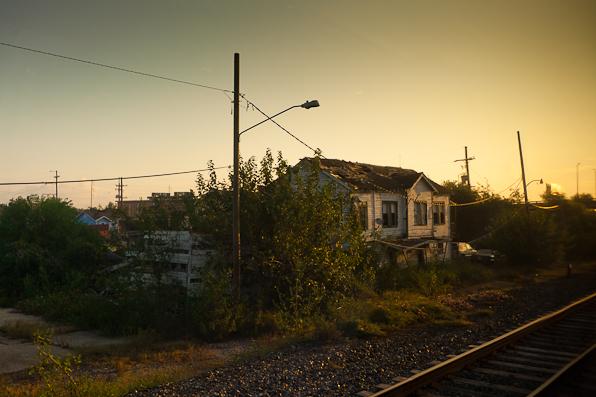 Blog 2011 09 22 southbyrail 11