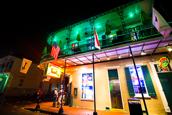 Blog 2011 10 01 neworleans 10