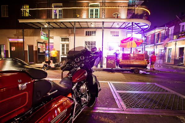 Blog 2011 10 01 neworleans 8