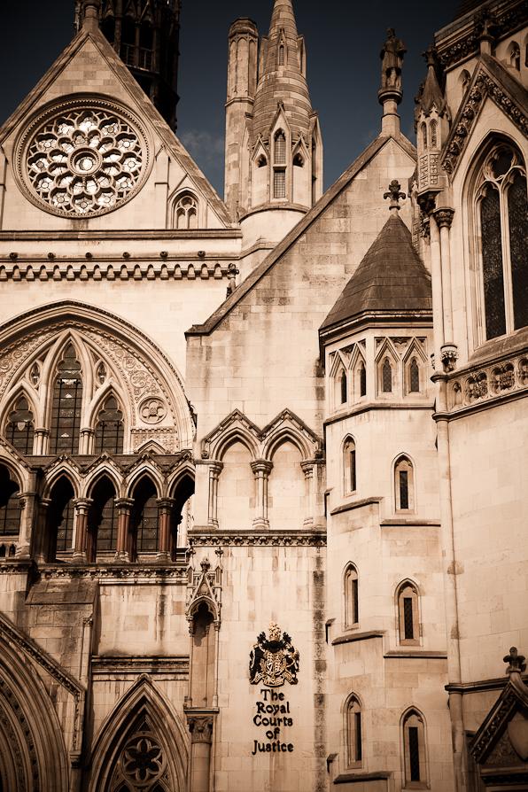 Blog 2011 10 19 london 6