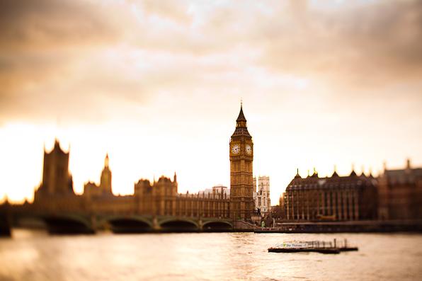 Blog 2012 03 13 london 1 1