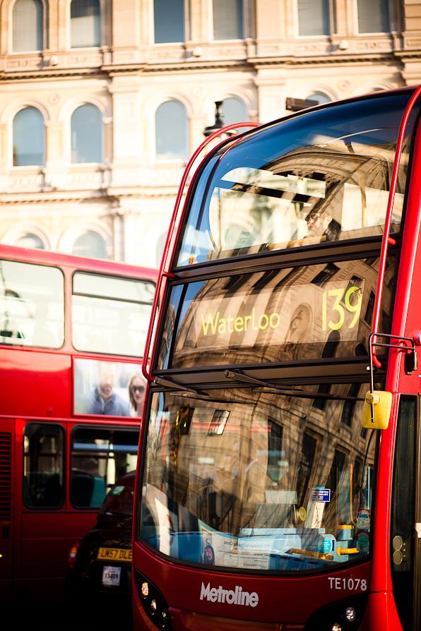 Blog 2012 03 13 london 1 17