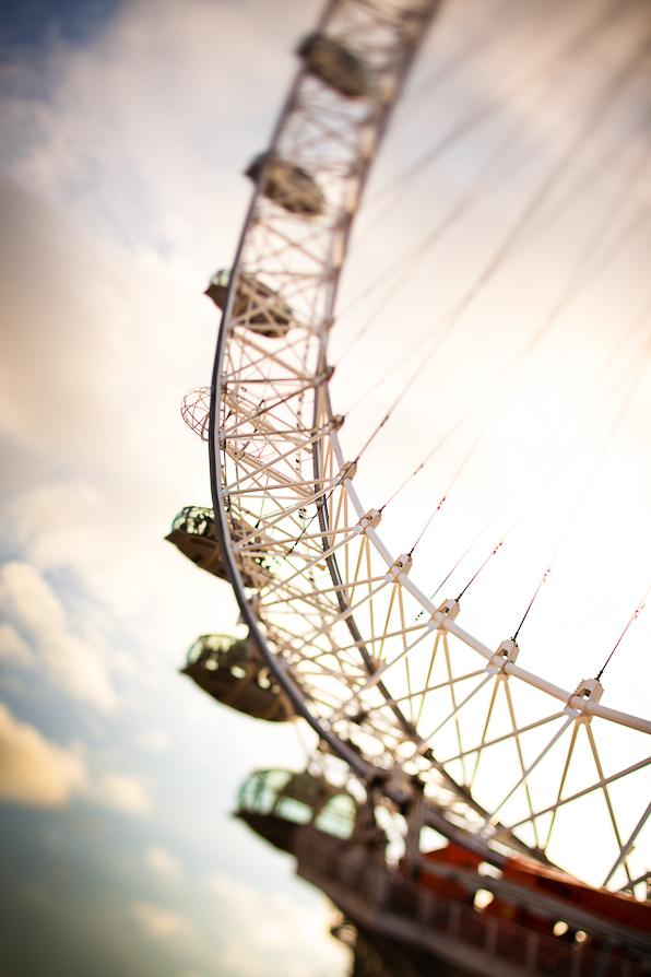 Blog 2012 03 13 london 1 2