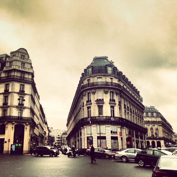 Blog 2013 instagramparis 12