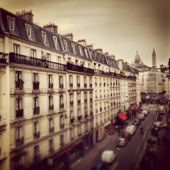 Blog 2013 instagramparis 13