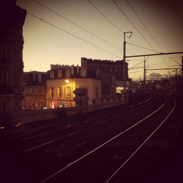 Blog 2013 instagramparis 15