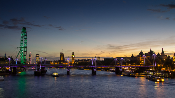 Blog 2013 11 05 londontimelapse 7